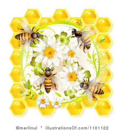 Bumblebee clipart sunflower.  best bees images