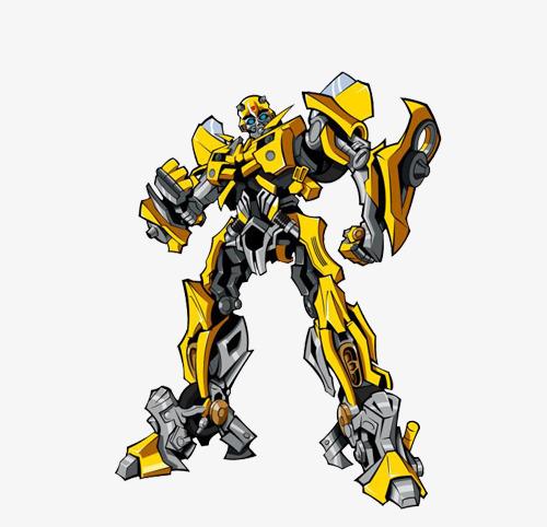 S cartoon bumble bee. Bumblebee clipart transformers