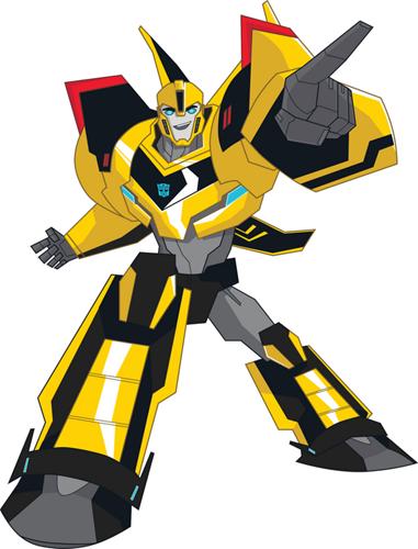 Bumblebee clipart transformers. Re design pinterest transformer