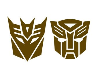 Etsy silhouette digital png. Bumblebee clipart transformers