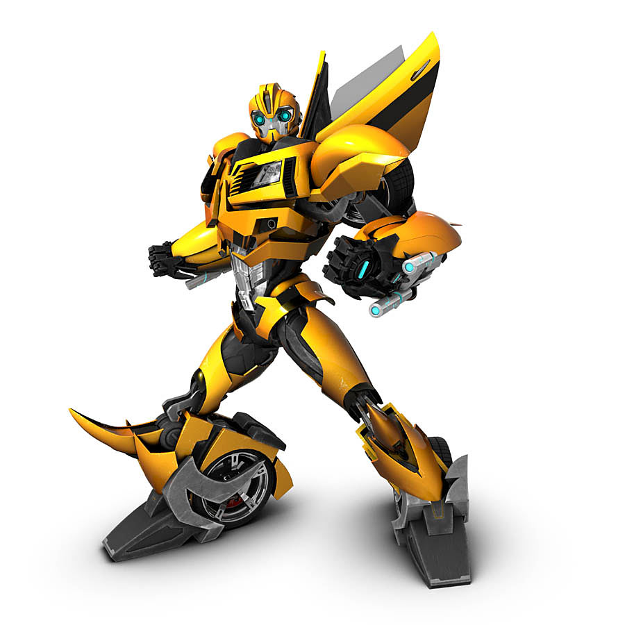 Free cliparts download clip. Bumblebee clipart transformers