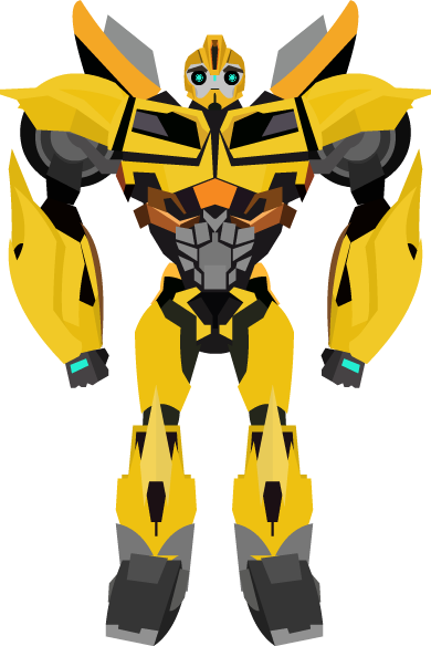 Bumblebee clipart transformers. Free download autobot bumble