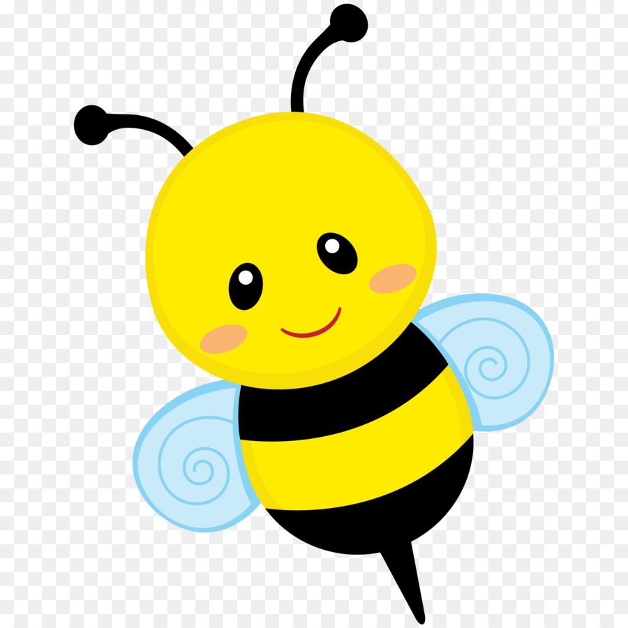 Bumblebee clipart transparent background. Honey bee clip art