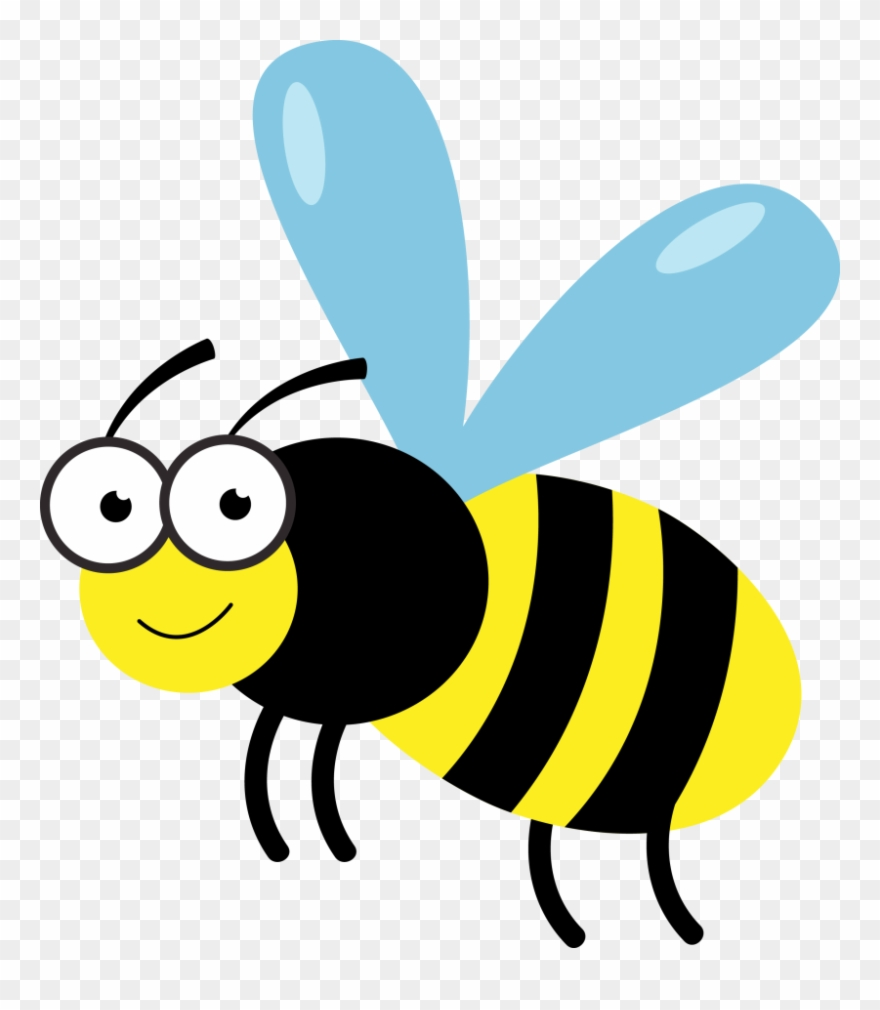 Other popular clip arts. Bumblebee clipart transparent background