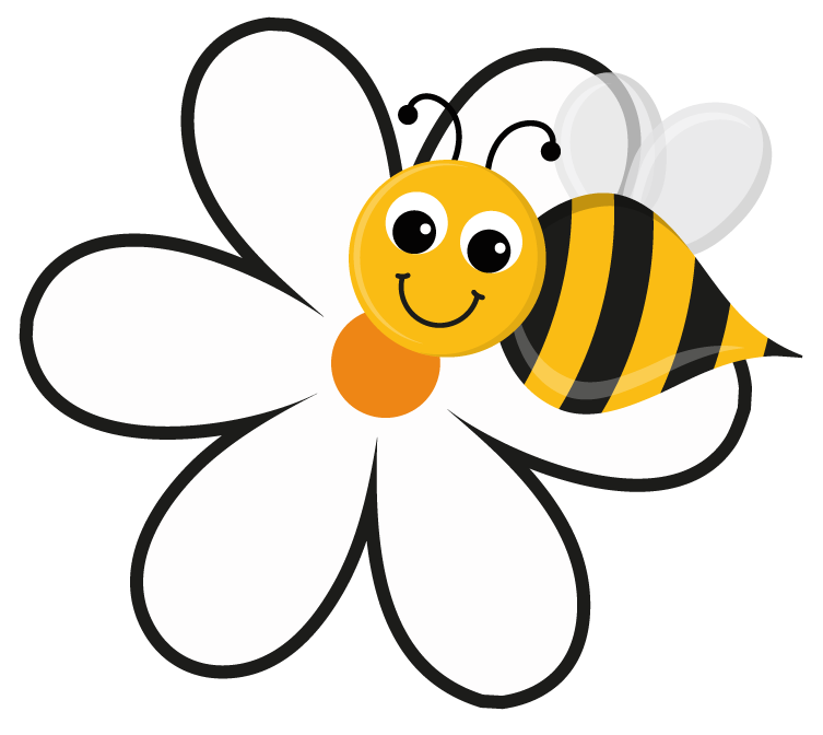 Harcourt trophies reading ticket. Bumblebee clipart trophy