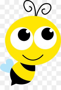 Free download bee hornet. Bumblebee clipart trophy