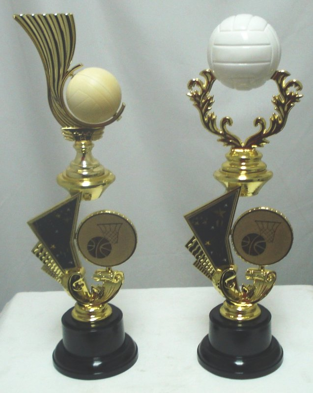 Trophies direct fast easy. Bumblebee clipart trophy