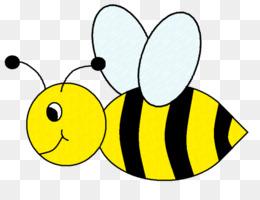 Bumblebee clipart trophy. Free download clip art