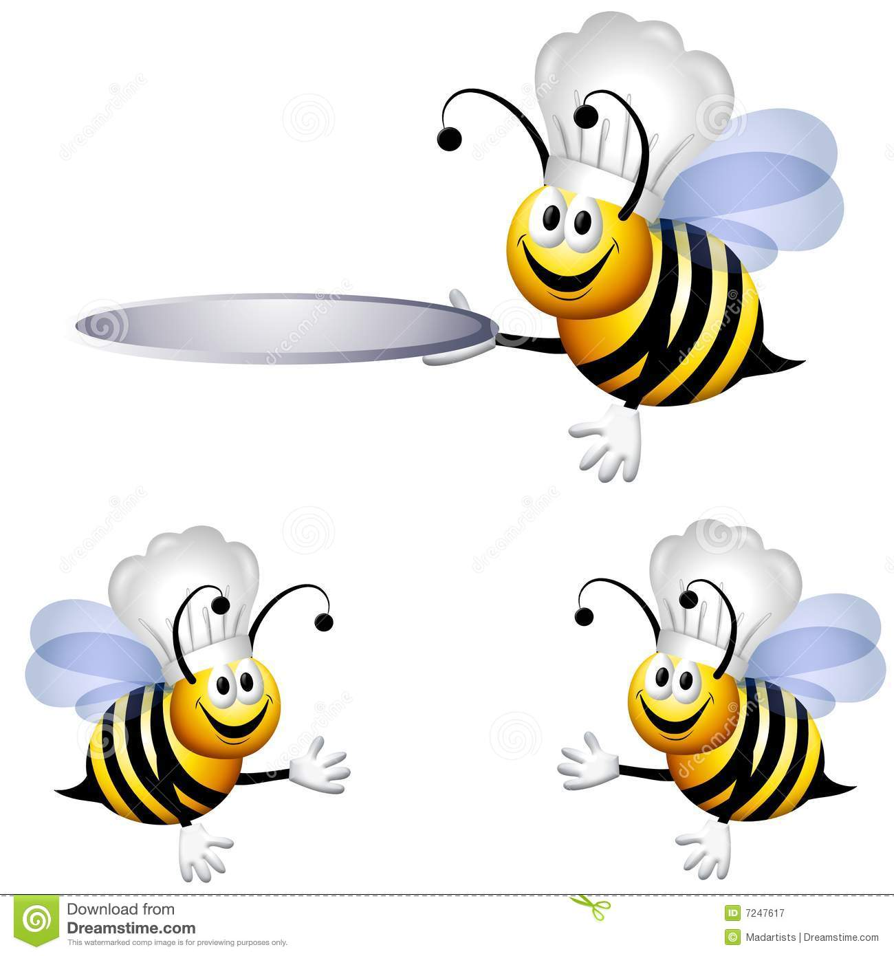 Spelling bee panda free. Bumblebee clipart trophy