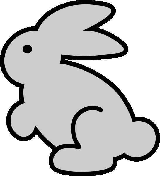 Clip art cliparting com. Families clipart bunny