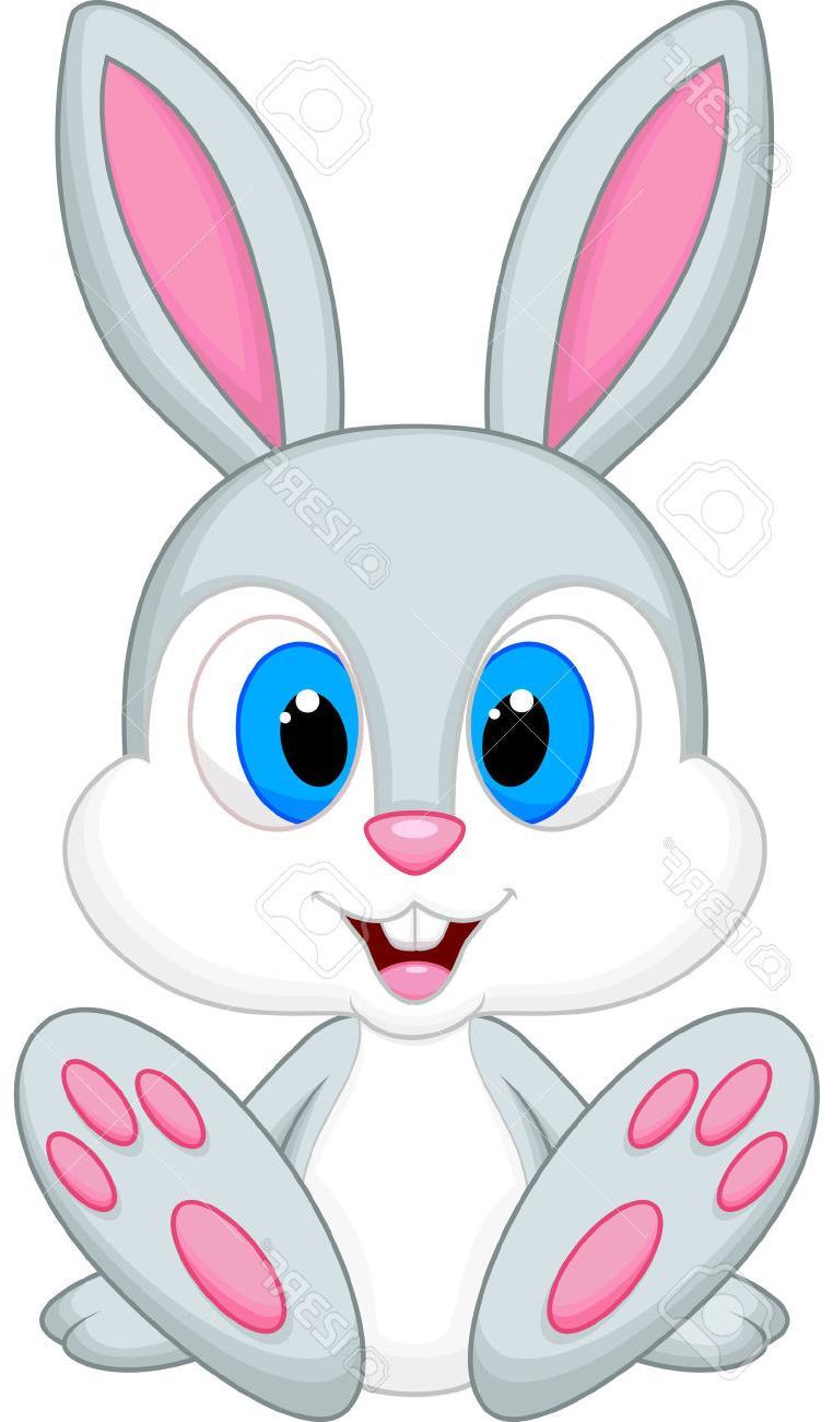 Bunny free download best. Bunnies clipart head