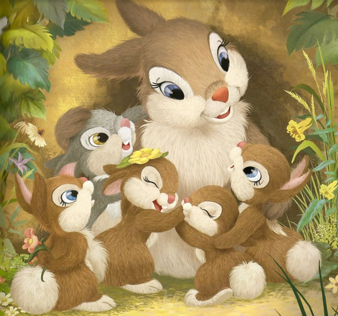 best hasi images. Bunny clipart home