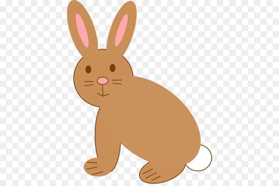 Bunnies clipart mini lop. Easter bunny rabbit clip