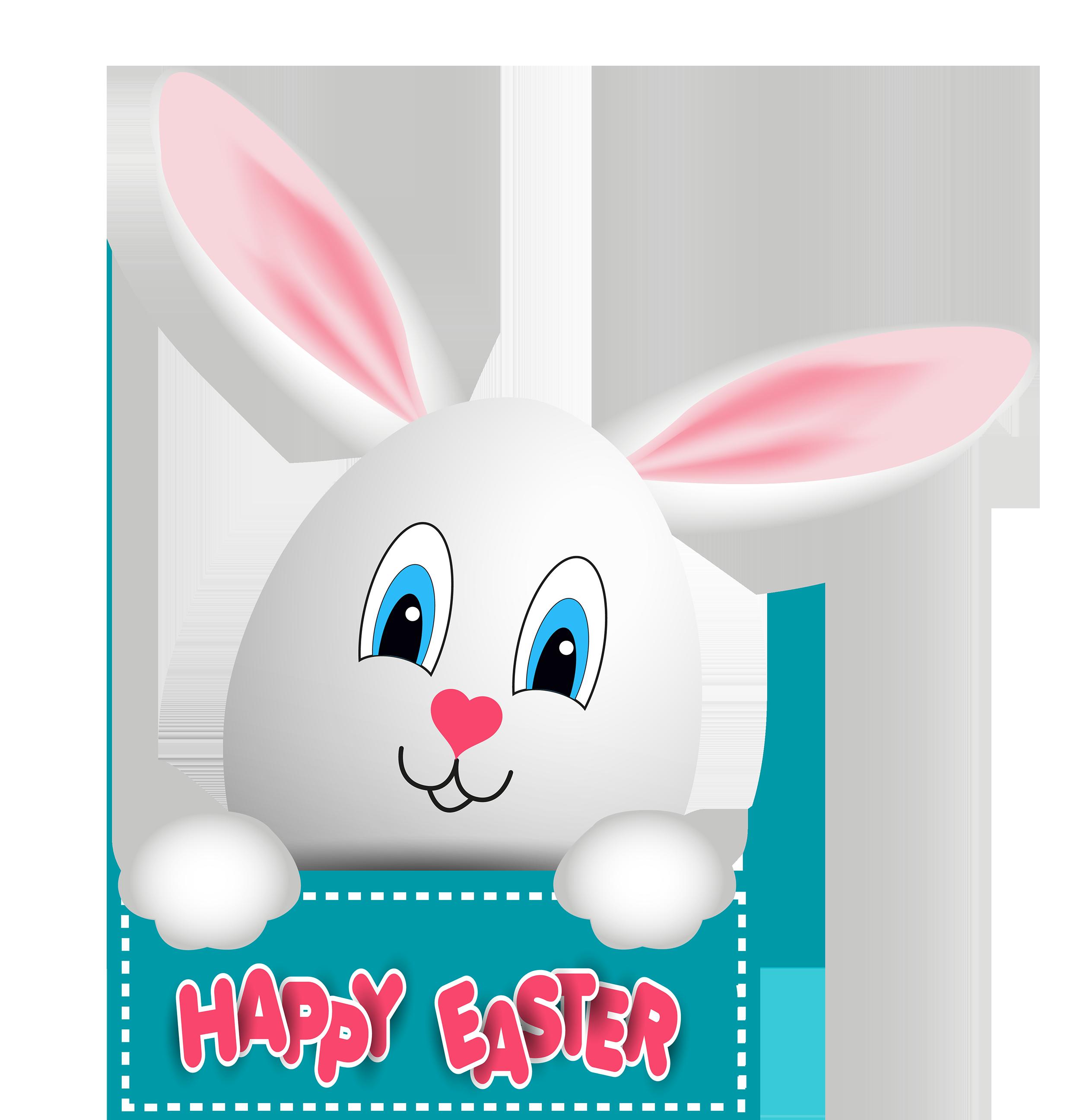 Pets clipart bunny. Easter png clip art