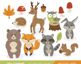 Bunny clipart forest. Cycling animals bear riding