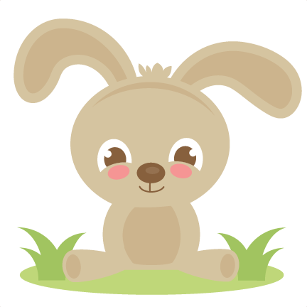 Clipart bunny spring bunny. Free cliparts download clip