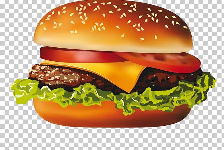 Mcdonalds hamburger hot dog. Burger clipart beef burger