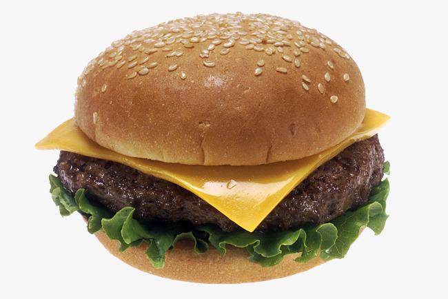 Burger clipart beef burger. Delicious big burgers mezzanine