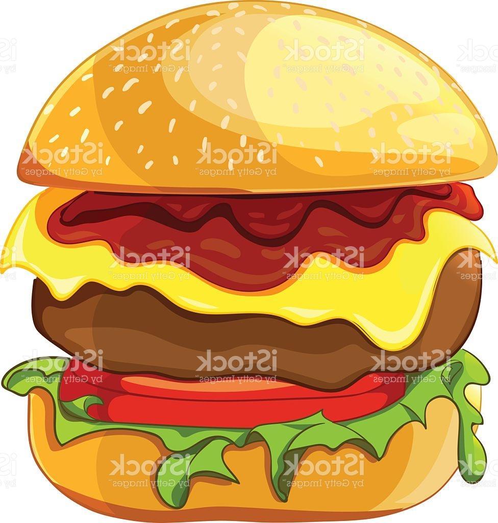 Burger clipart beef burger. Top file free
