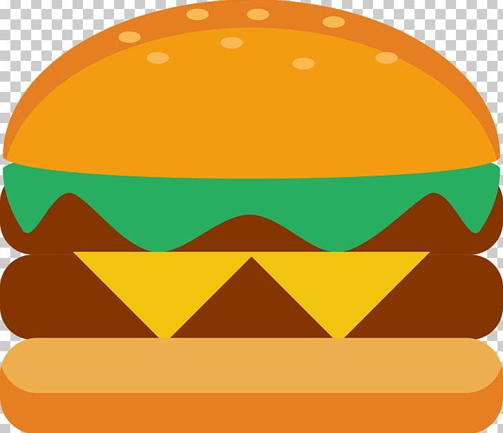 Cheese png beef big. Hamburger clipart bread