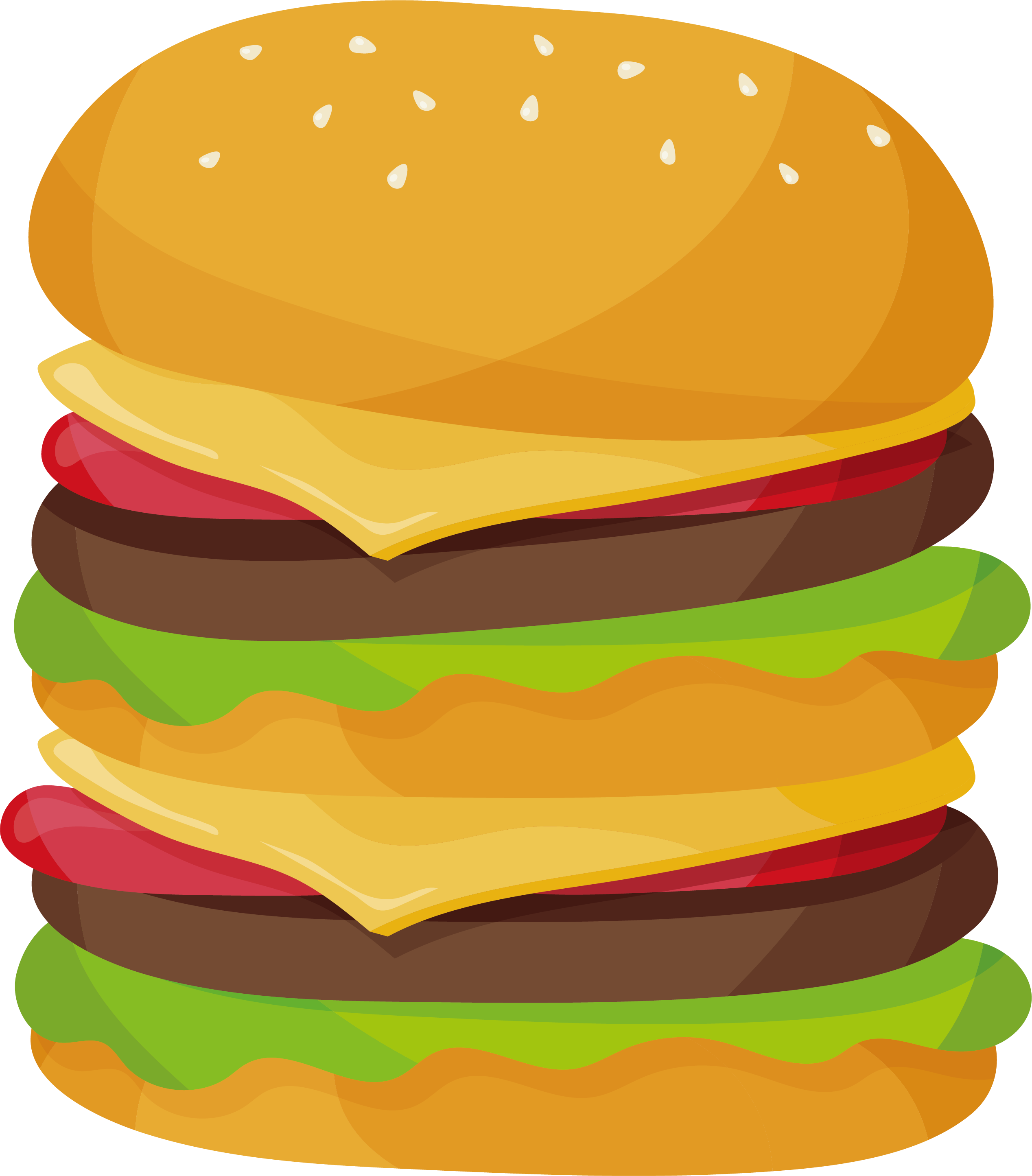 Burger clipart burger mcdonalds. Veggie x free