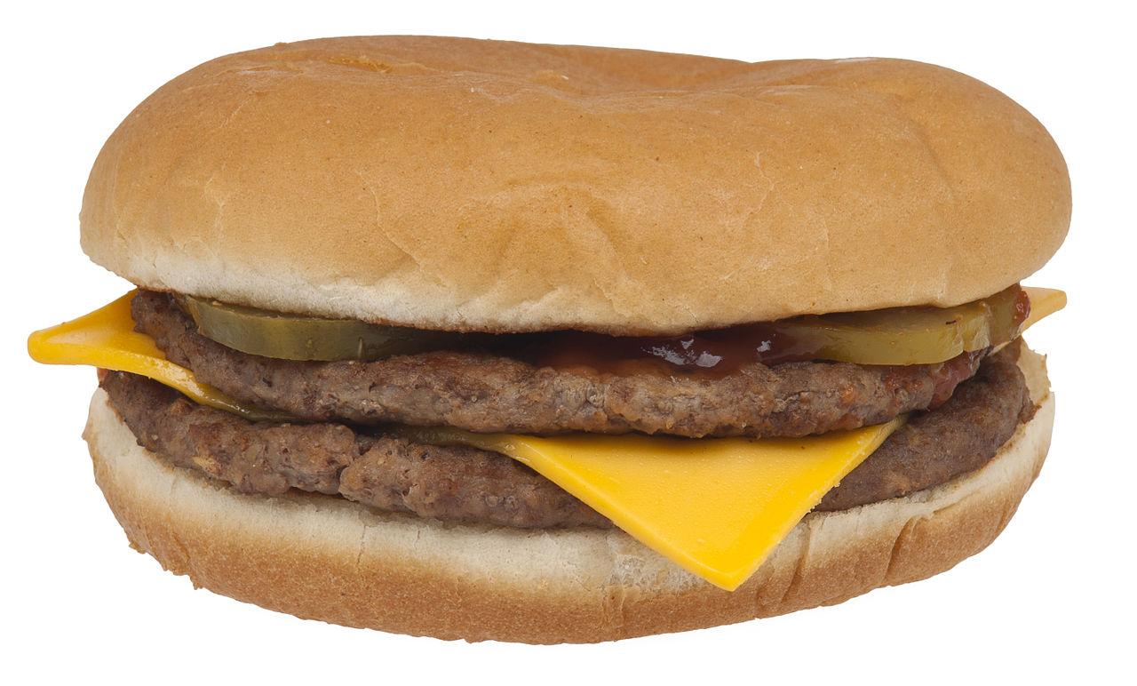 List of mcdonald s. Burger clipart burger mcdonalds