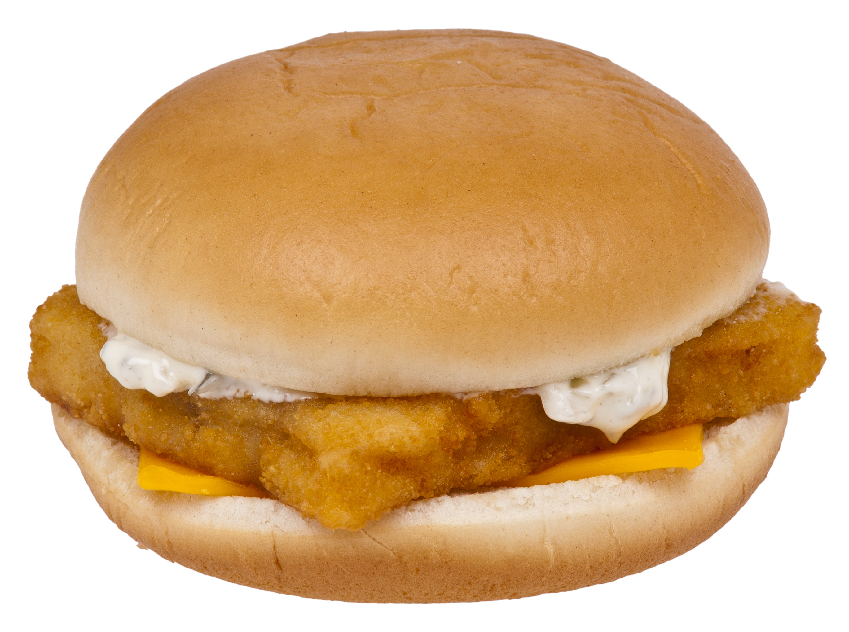 The catholic item on. Burger clipart burger mcdonalds