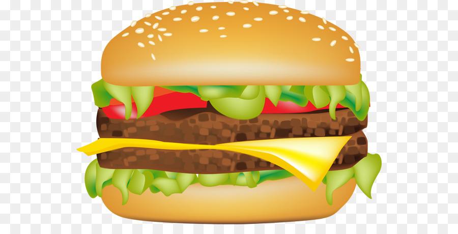Burger clipart burger mcdonalds. Mcdonald s hamburger cheeseburger