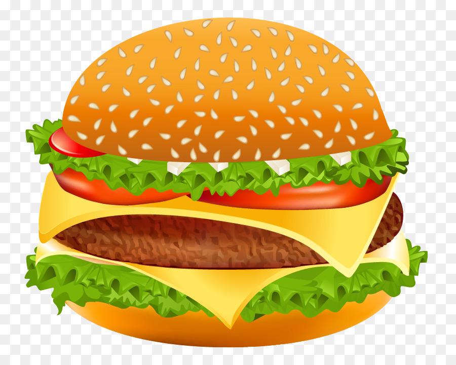 Mcdonald s hamburger hot. Burger clipart cheeseburger
