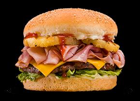 Burger clipart chicken patty. Jcw s menu photograph