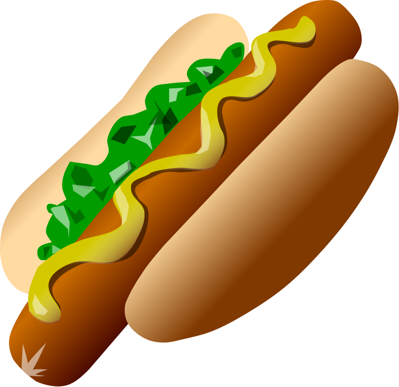 No clipartuse altdog food. Burger clipart clear background