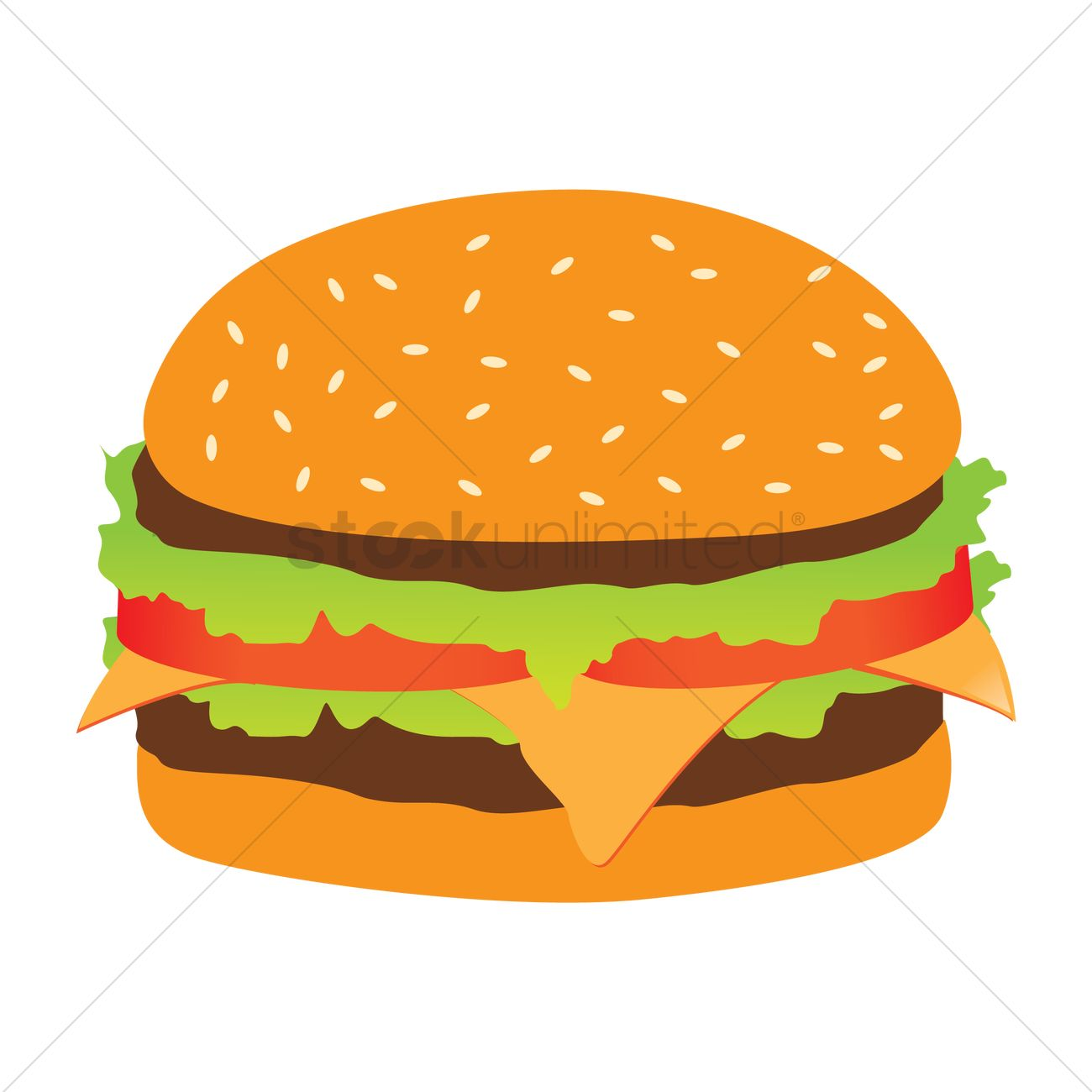 burger clipart clip art