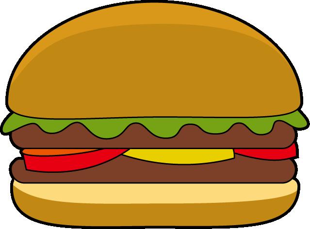 Free burgers cliparts download. Cheeseburger clipart cartoon