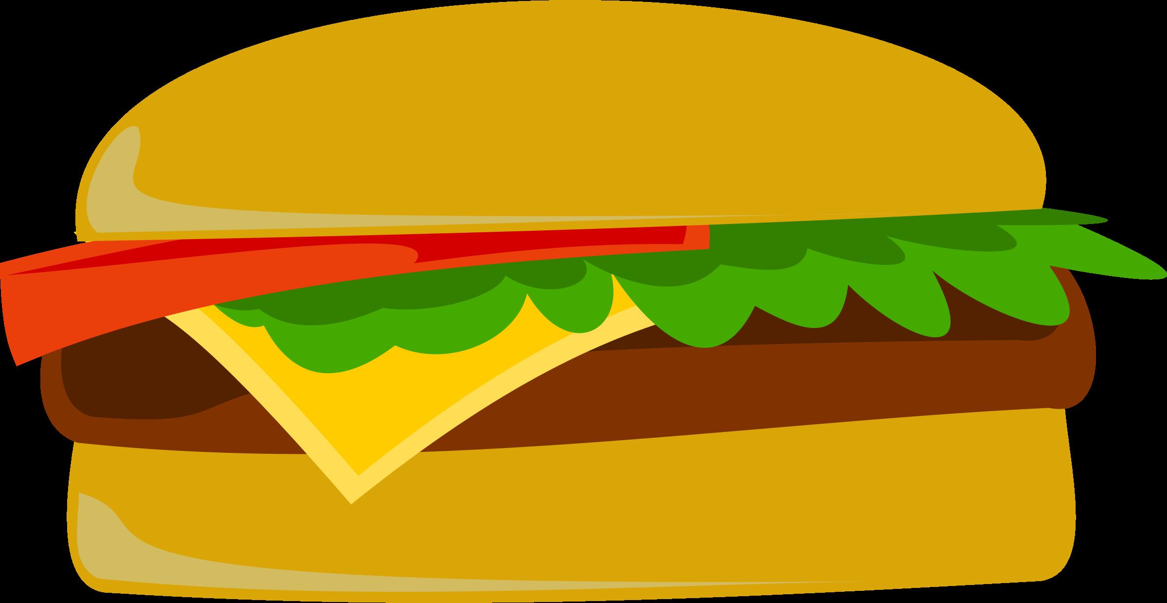 collection of hamburger. Land clipart plain landform