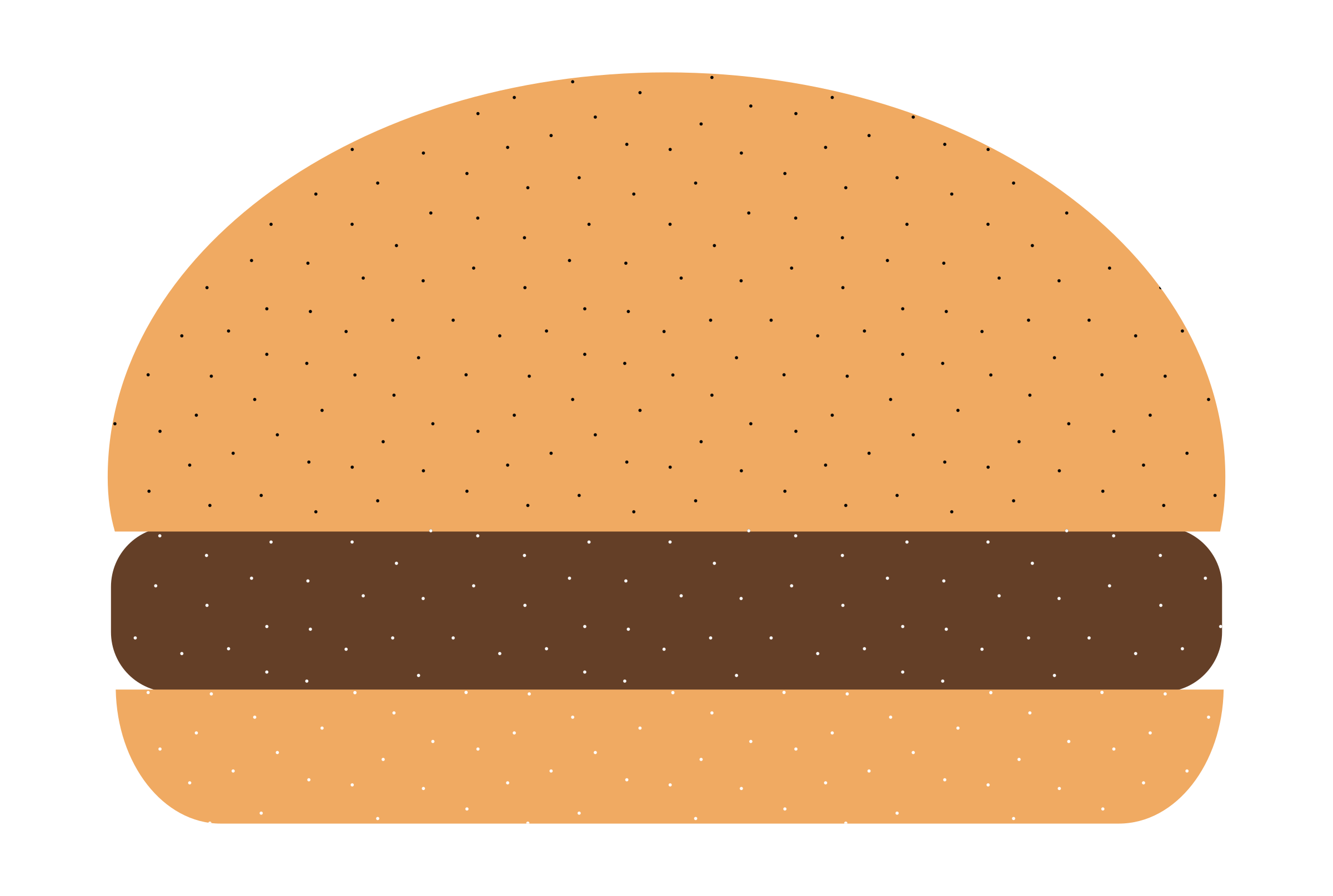 Free burgers cliparts download. Watermelon clipart animated