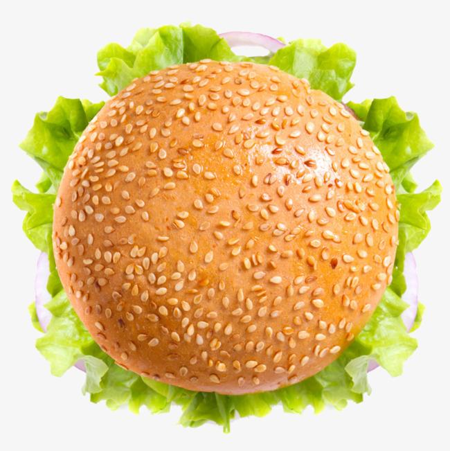 Delicious burgers hamburger fast. Burger clipart eye