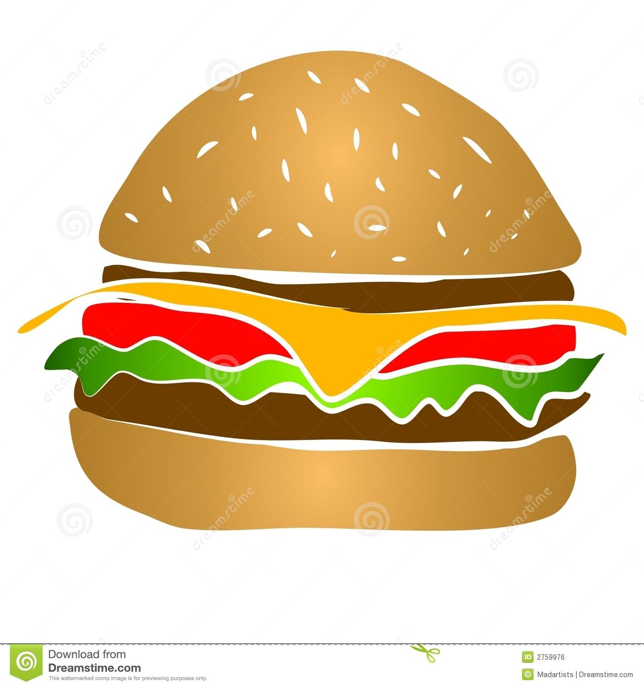 Burgers free download best. Burger clipart face