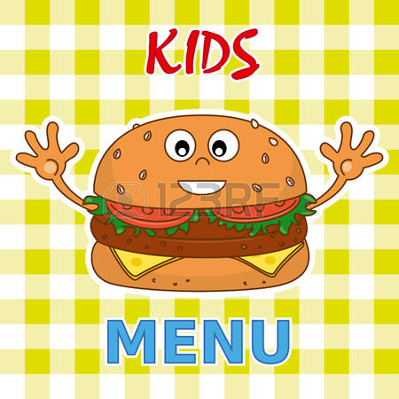 Burger clipart face. With hands explore pictures