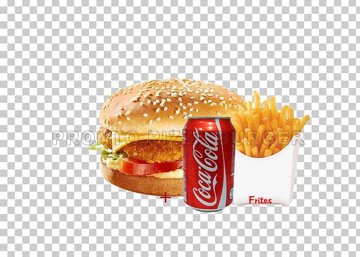 Diet coke coca cola. Burger clipart pizza burger