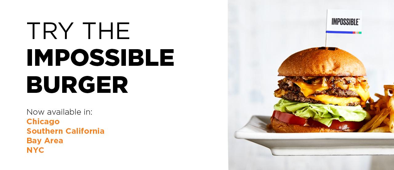 Gourmet burgers umami restaurants. Cheeseburger clipart mini burger