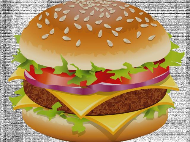 Free on dumielauxepices net. Burger clipart veggie burger