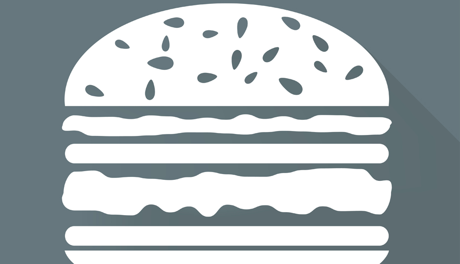 Burger clipart veggie burger. These are the best