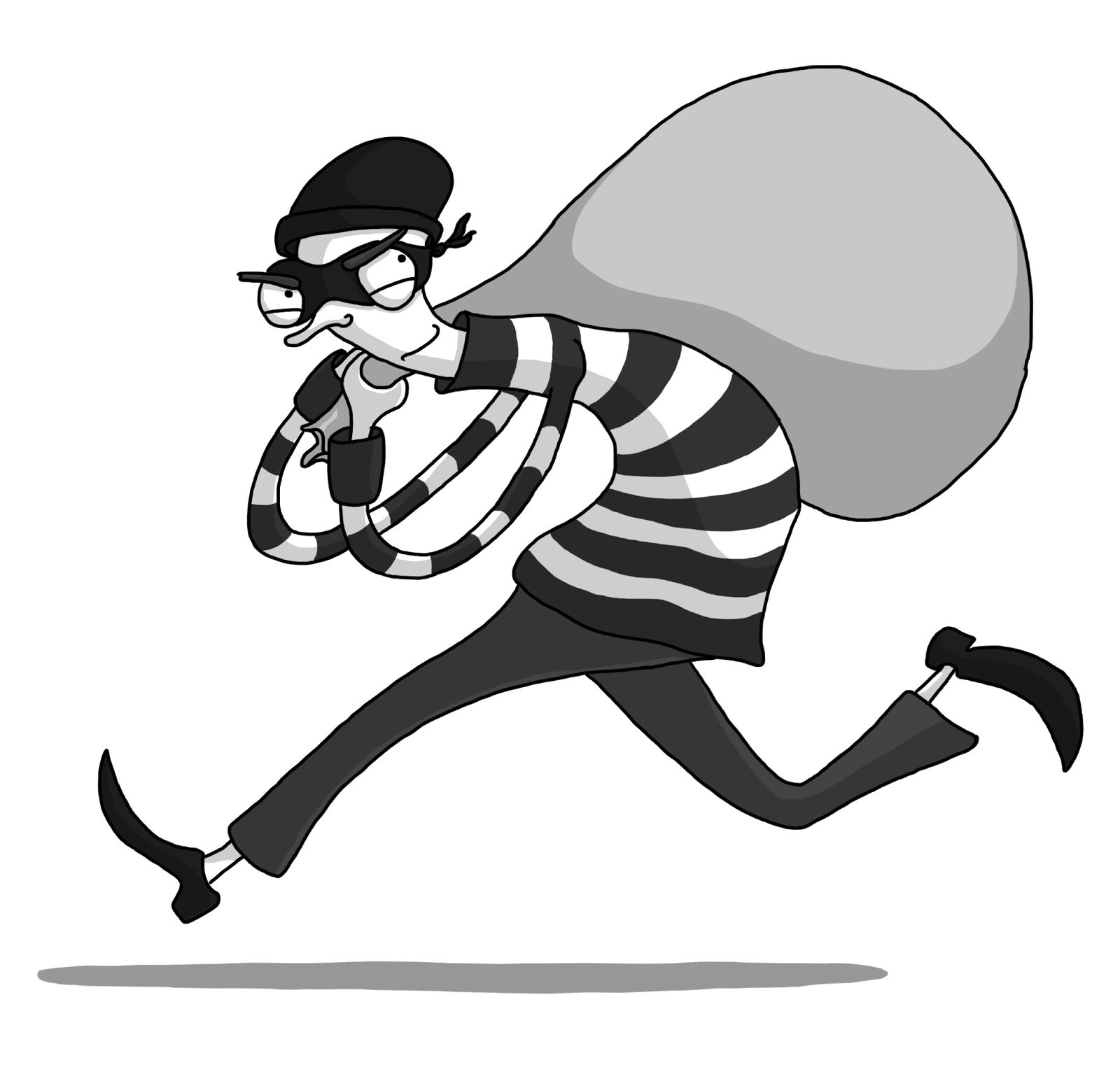 Free robber cliparts download. Crime clipart shoplifting