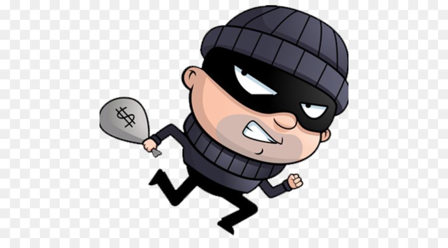 Burglary security alarms systems. Burglar clipart burglar alarm