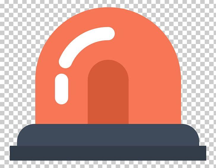 Device security icon png. Burglar clipart burglar alarm