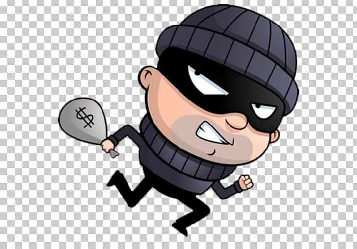 Robbery theft burglary png. Crime clipart bank robber