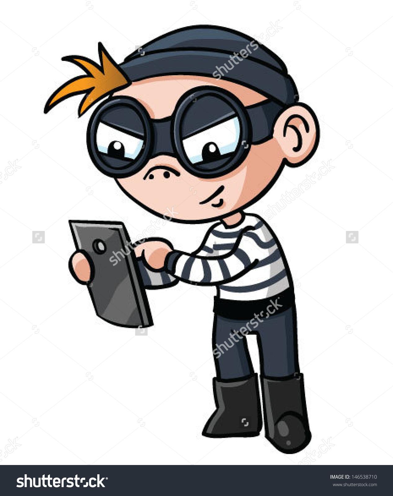 Cop free on dumielauxepices. Burglar clipart criminal