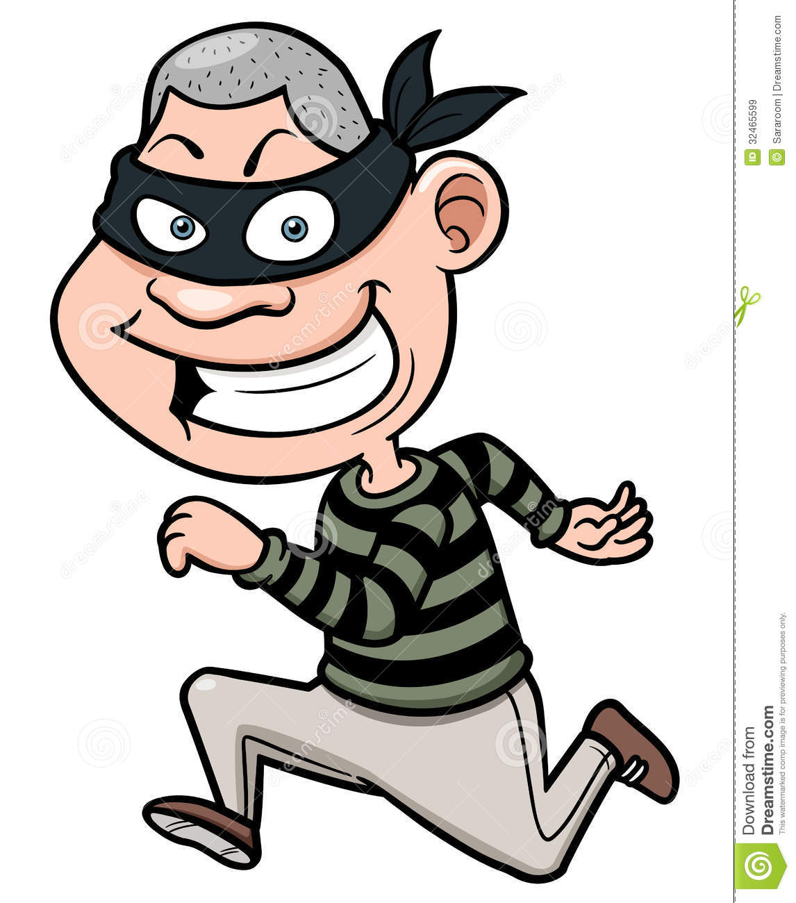Burglar clipart female. Free thieves clipartmansion com