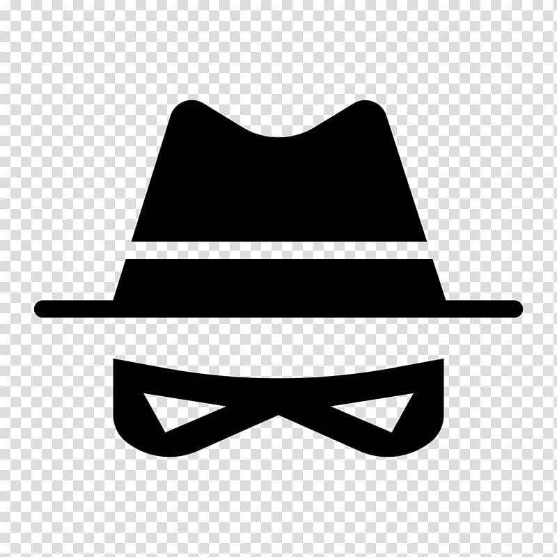 Burglar clipart gangster. Crime burglary computer icons