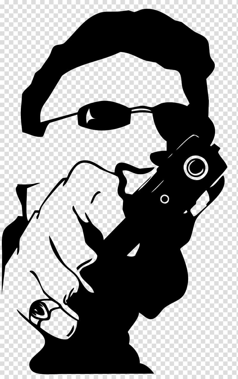 Transparent background png hiclipart. Burglar clipart gangster